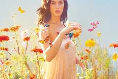 katyperry_prism_butterflies_01