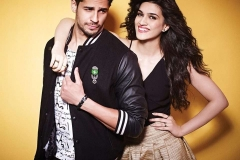 Kriti-Sanon-and-Sidharth-Malhotra-Photoshoot-for-American-Swan-13