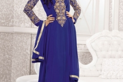 kriti-sanon-designer-long-blue-anarkali-suit-4578-800x1100
