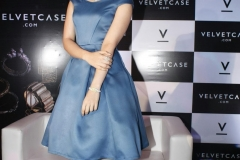 kriti_sanon_spicy_photoshoot_at_velvetcase_jewellery_portal_launch_6