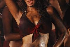 Neha Sharma (11)