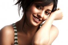 Neha Sharma 2_8602