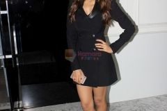hpse_fullsize__3464398347_Nidhhi Agerwal at the Special Screening Of Film Spider Man Homecoming in Bandra on 4th July 2017 (43)_595c7f5b72072
