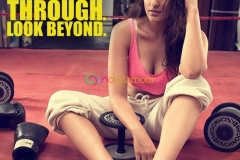 Parineeti-Chopra-Is-A-Vision-Of-Health-Fitness-In-This-Super-Hot-Photoshoot-1