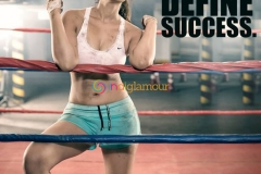 Parineeti-Chopra-Is-A-Vision-Of-Health-Fitness-In-This-Super-Hot-Photoshoot-6