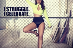 Parineeti Chopra Latest Photoshoot Stills-Photos