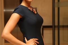 Rakul-Preet-Singh-Launches-Samsung-Galaxy-S6-Photos-movie hd galler (11)