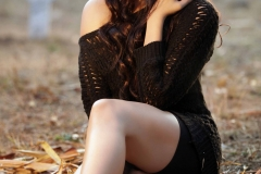sana-khan-hot-photo-shoot-6 (2)