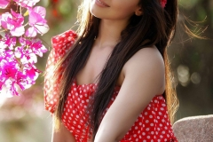 sana-khan-hot-photo-shoot-6
