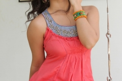 sana-khan-hot-photoshoot-kollybuzz-55b3d85280dcd4840a43aee57dd05355-large-524052