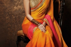 1438240560_shraddha-kapoor-bridal-photoshoot