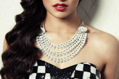 Shraddha-Kapoor-Hi-Blitz-Magazine-Hot-Photoshoot-4