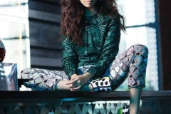 Shraddha-Kapoor-Photo-Shoot-for-L-Officiel-Photos-6