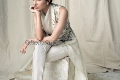 Shraddha-Kapoor-features-on-Bazaar-India-1-761x1024