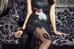 Shraddha-Kapoor-hot-legs-hd-modeling-photoshoot