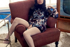 Shraddha-Kapoor-latest-photoshoot-for-Elle-Magazine-October-2014-3-736x1024