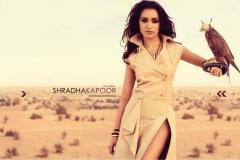 shradha_kapoor_hot_sexy_photoshoot