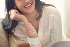 04-taapsee-pannu-hd-picture