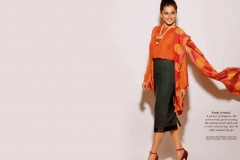 30_07_2015_3_11_48Taapsee Pannu Photoshoot Magazine Images