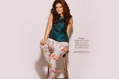 30_07_2015_3_12_31Taapsee Pannu Smile Photoshoot Pic