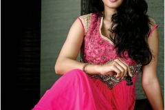 Actress_Taapsee_Pannu_Latest_Trendy_Photoshoot_Gallery_CelebsNext_0005