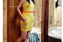 Taapsee Pannu-1