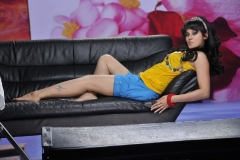 Tapsee-Pannu-Cute-Stills-6