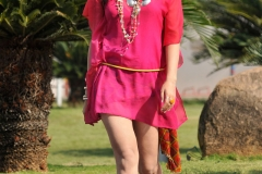 tapsee-hot-veera-movie-photos-stills-009