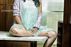 Tapsee Latest Hot Photoshoot Photos, Tapsee Pannu Latest Hot Stills