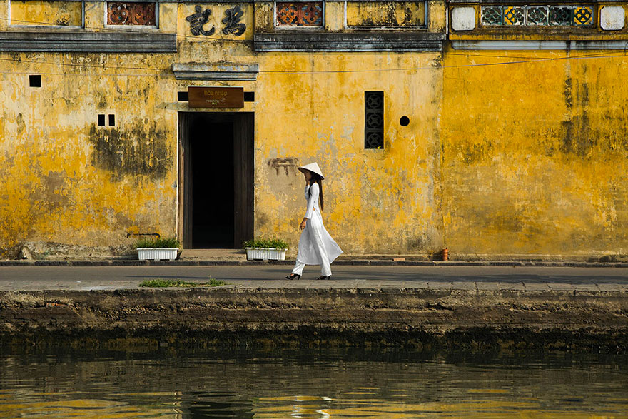 Photos That Will Make You Want To Visit Hoi An