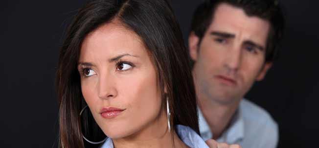 8 Cruel Things Women Do To Men