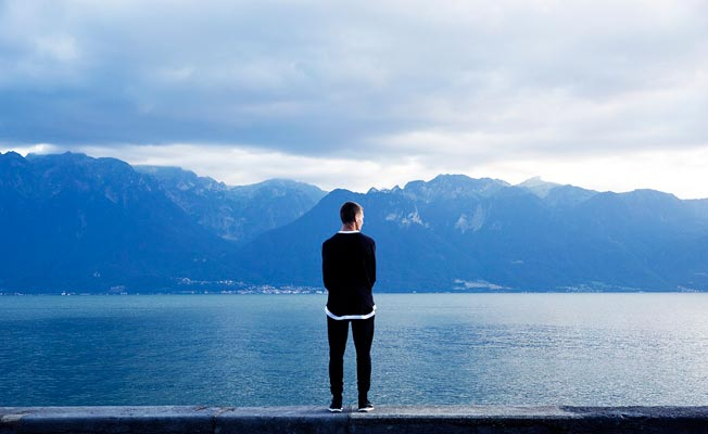 18 Best Ways To Live Your Life Without Any Regrets