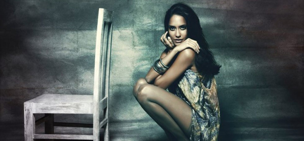 12 Times Lisa Haydon Was A Blessing To Mankind