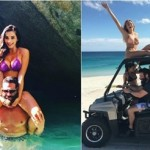 Meet Dan Bilzerian – The Man Who's Actually Living Every Man's Dreams