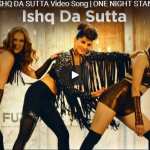 Sunny Leone new video song in Rihanna Style