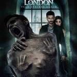 '1920 London' will literally make you scream