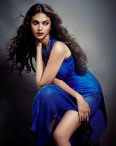 Aditi-Rao-Hydari-Hot-Photoshoot-5
