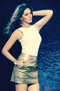 Nargis-Fakhri-Stardust-Photoshoot22