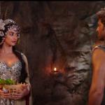 Mohenjo Daro   Official Trailer   Hrithik Roshan & Pooja Hegde   In Cinemas Aug 12