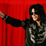 Police Reports Surface Detailing Michael Jackson's Alleged Pornography Collection; Jackson Estate Responds