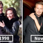 Celebrity Couples Who Prove Love Can Last Forever