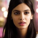 Diana Penty Is Making A Big Comeback After 'Cocktail' & You've Got To Check Her Out In Her New Avatar