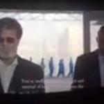Kabali Starring Rajnikanth – Film intro Scene Leaked