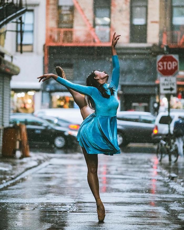 urban-ballet-dancers-new-york-streets-omar-robles-105-57b30fc21d6c8__700