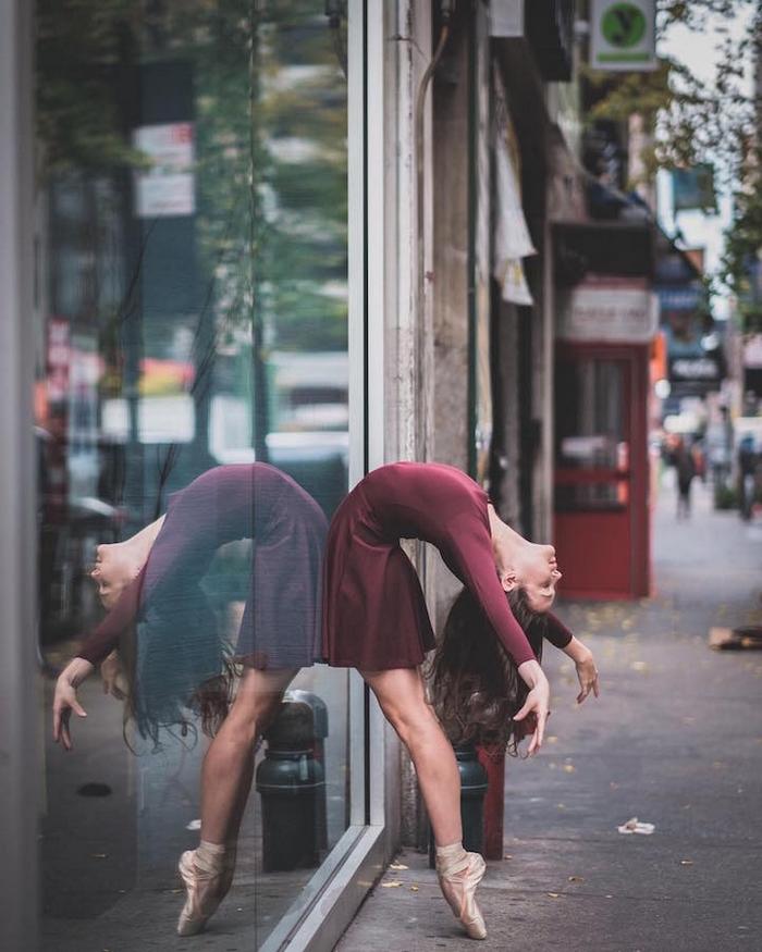 urban-ballet-dancers-new-york-streets-omar-robles-106-57b30fc4d9fea__700