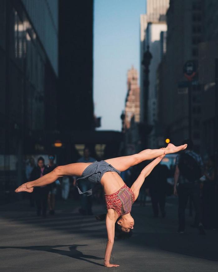 urban-ballet-dancers-new-york-streets-omar-robles-20-57b30e5fddc22__700