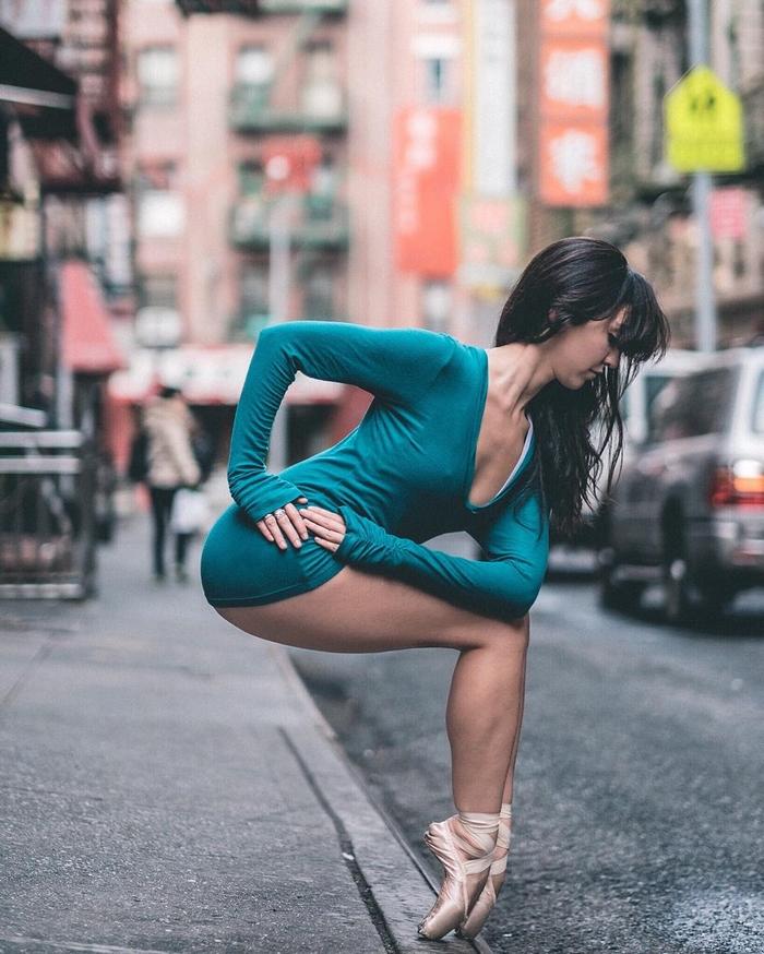 urban-ballet-dancers-new-york-streets-omar-robles-34-57b30e9a7dd68__700
