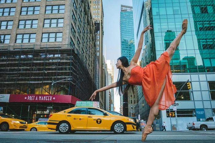 urban-ballet-dancers-new-york-streets-omar-robles-35-57b30e9e63edc__700
