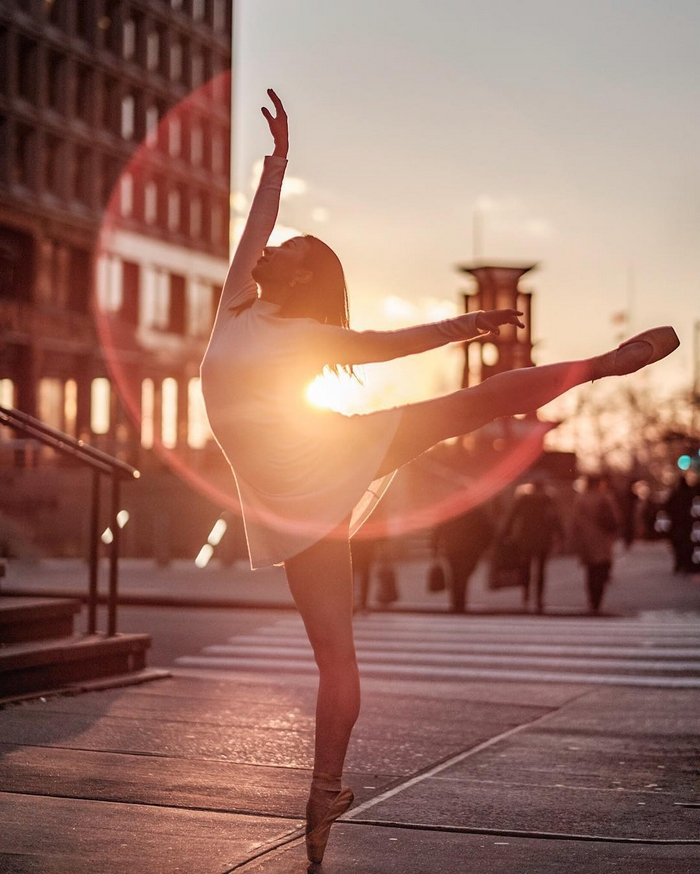 urban-ballet-dancers-new-york-streets-omar-robles-36-57b30ea340ee4__700