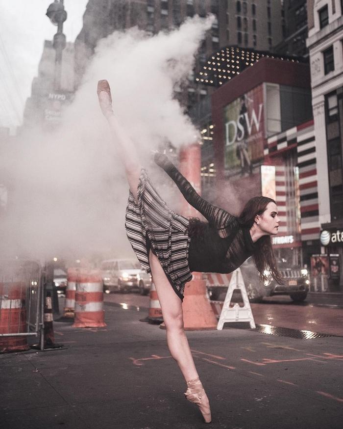 urban-ballet-dancers-new-york-streets-omar-robles-43-57b30ebc5e59d__700